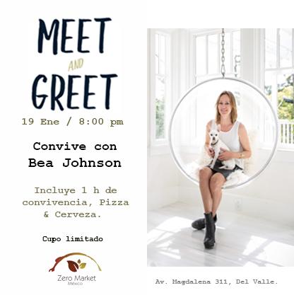 Meet&GreetCuadrado